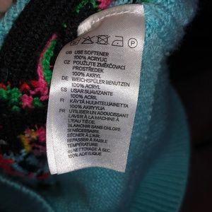 H&M Sweaters - H&M | Disney Mickey and Minnie sweater